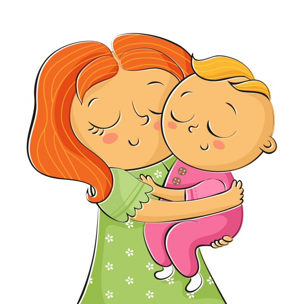 mother_love
