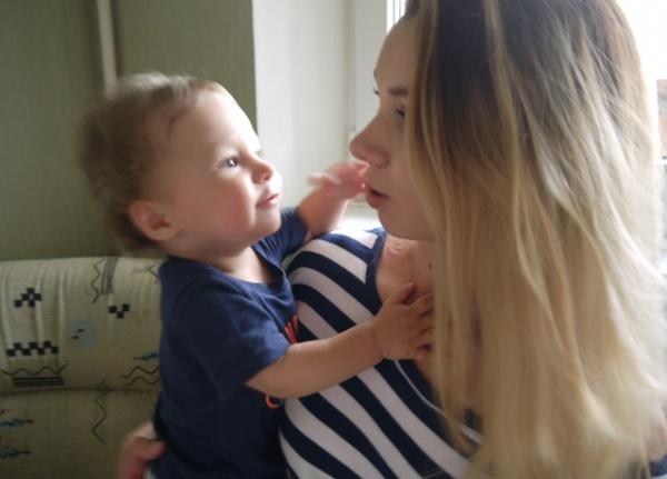 mamamobil_Olesya (1)