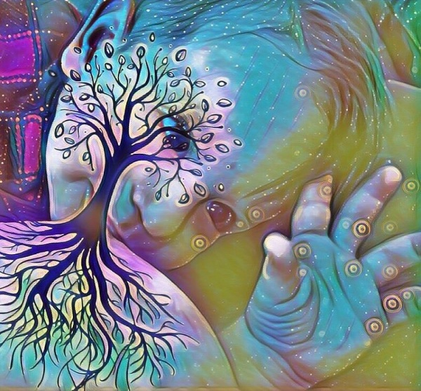 treeoflife-3