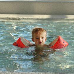 ребенок утонул бассейн