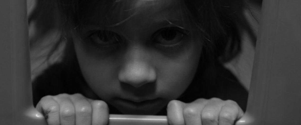 анонимно хочу бросить дочь и исчезнуть