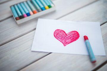 врожденные дефекты сердца