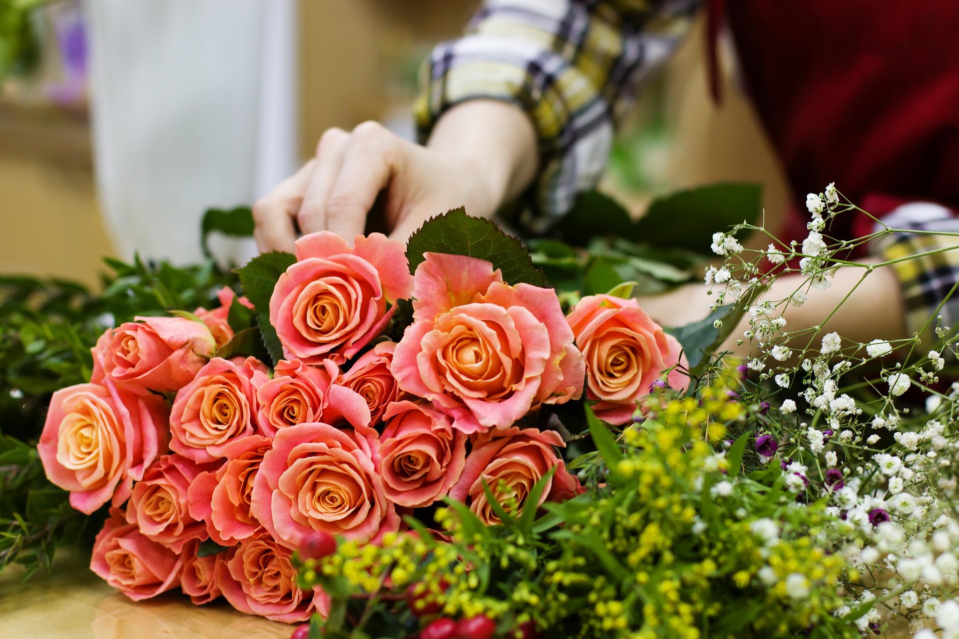 Открытка на 8 марта фото наилучшее качество продуктов и развивает, сестры милосердия