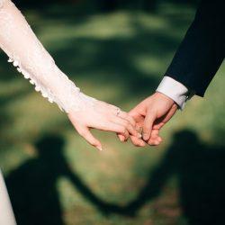 замуж за дагестанца