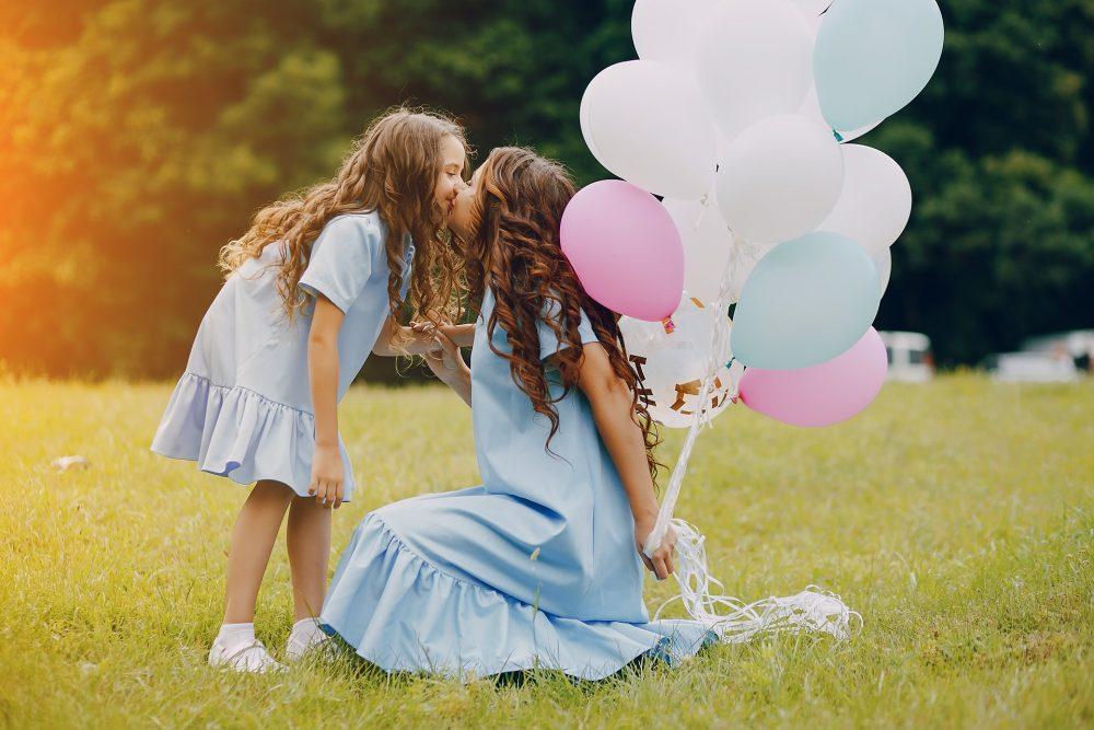 Самые красивые мамочки фото, голые мамочки в фото эротике - красивые мамки 18 фотография
