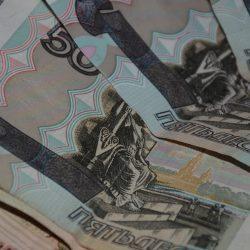 пособие 50 рублей