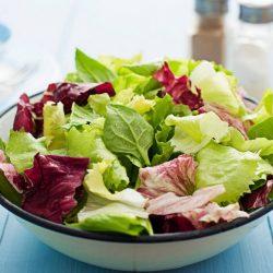 салат для беременных рецепт