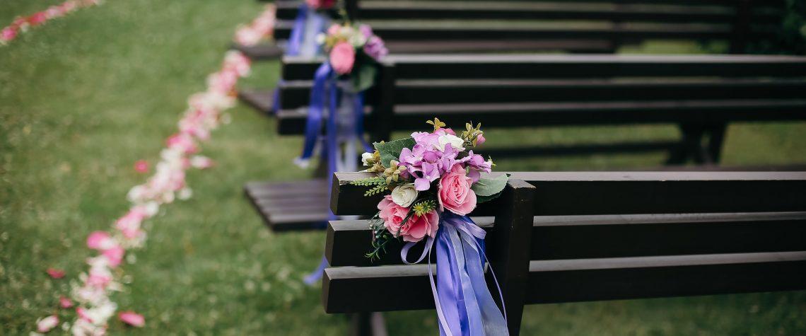 инсульт свадьба