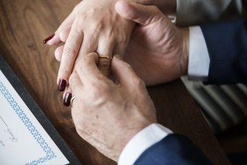 с мужем на вы_Любовь с разницей в возрасте
