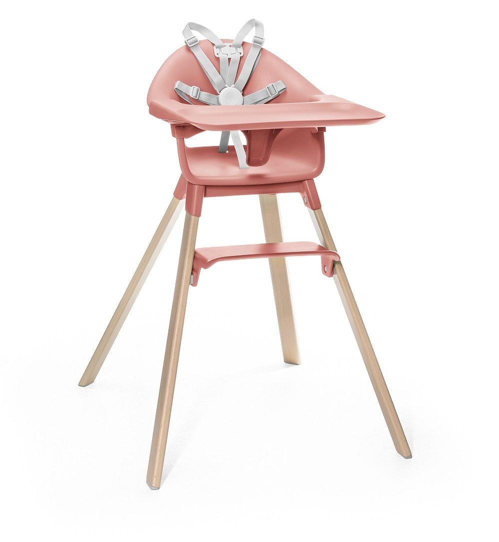 стульчик stokke
