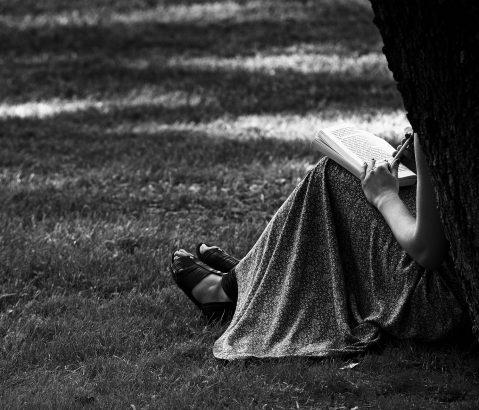 выкидыш и биохимическая беременность
