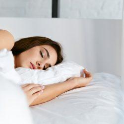 сон про беременность