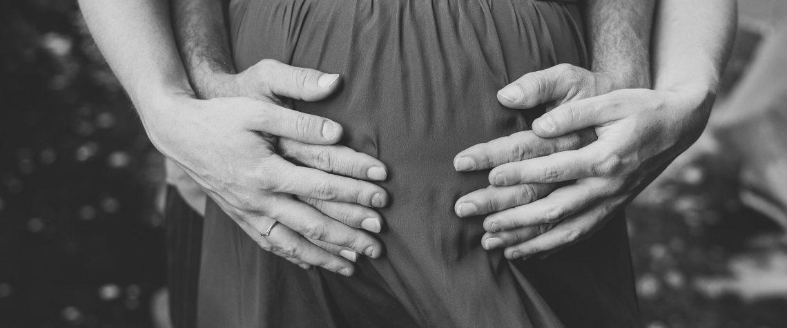 коронавирус беременность