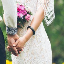 несчастна в браке