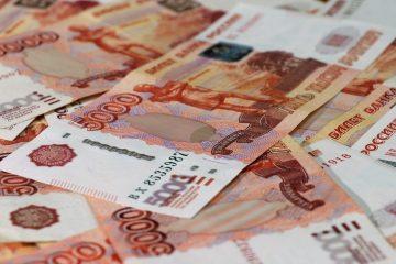 свекровь и деньги
