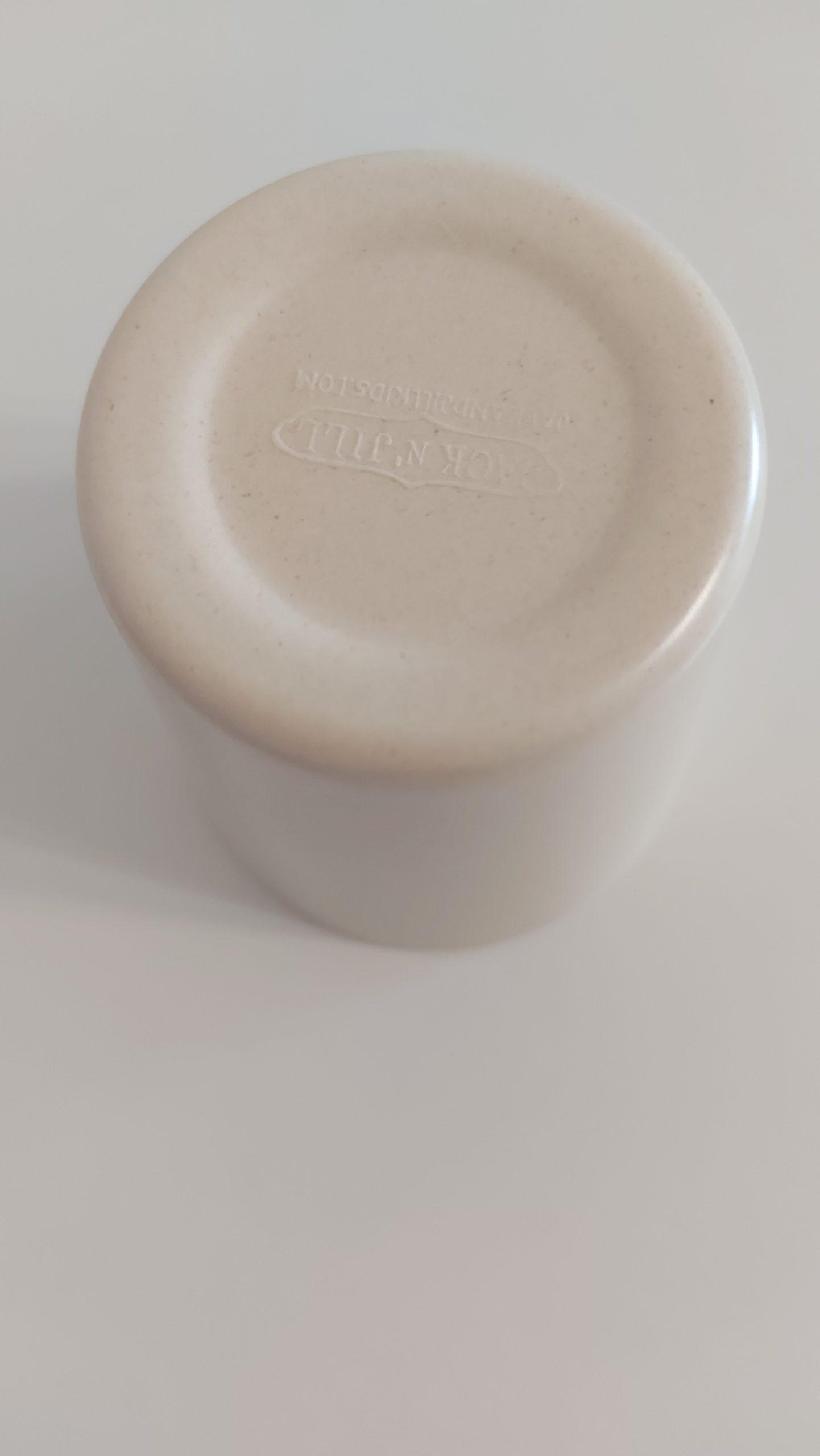 стаканчик для полоскания