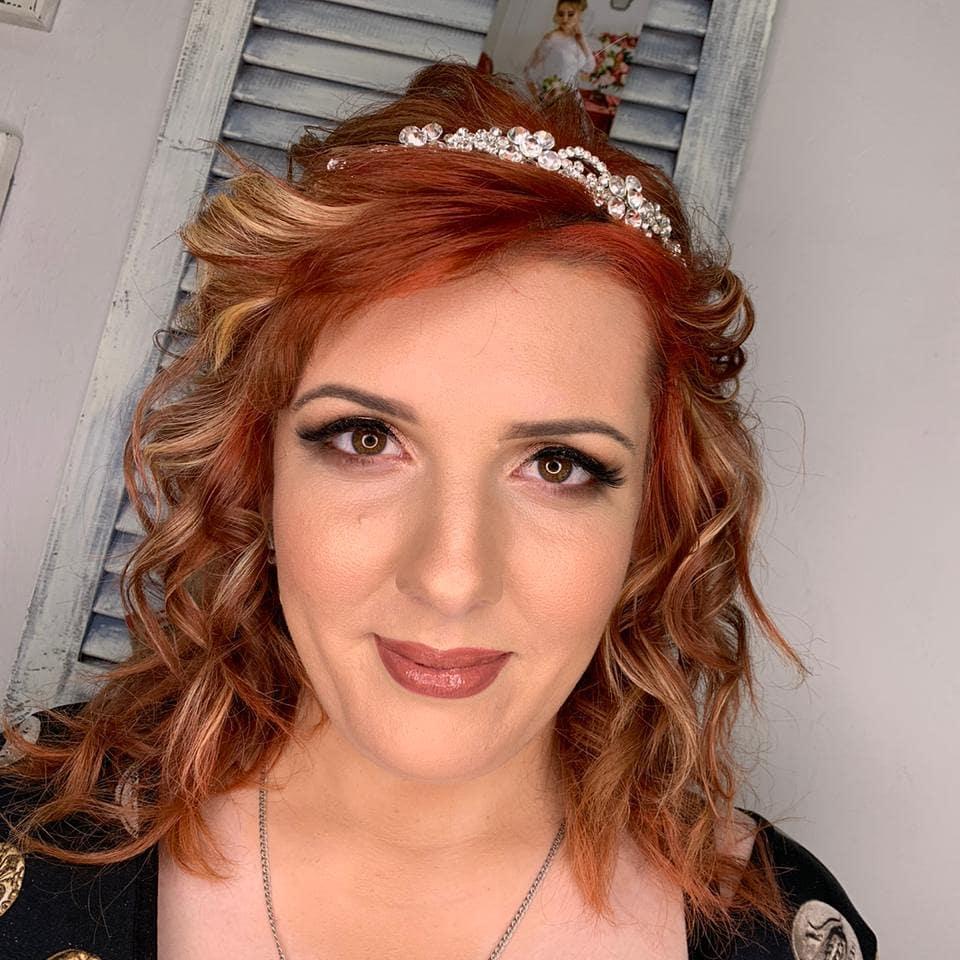 Маша вышла замуж за мужчину на 30 лет старше